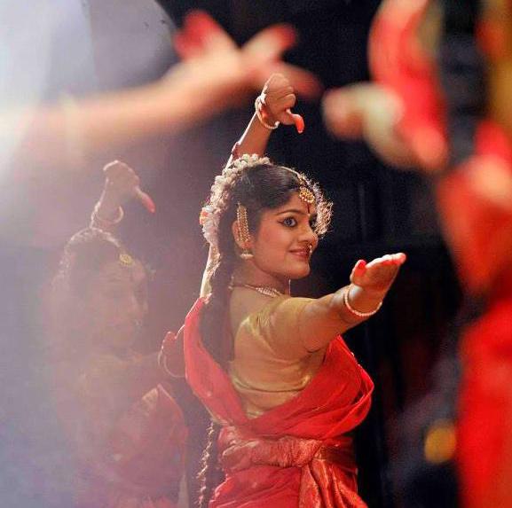 Saniya Jayant Godbole