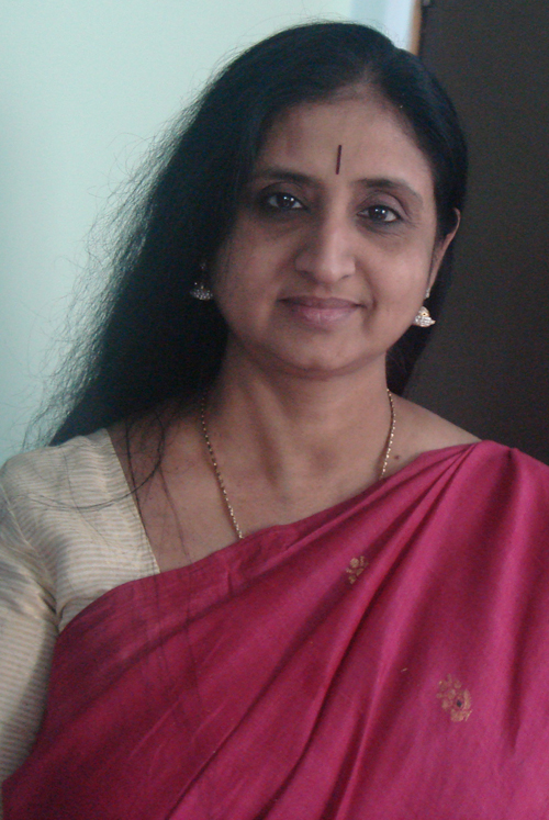 Thulasi1
