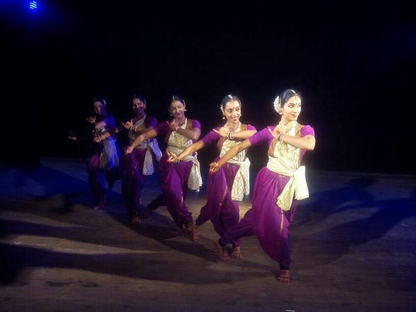krishnarayana